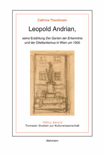 Leopold Andrian